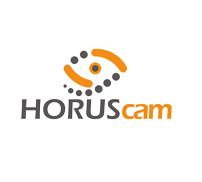 Horuscam Fotokapan